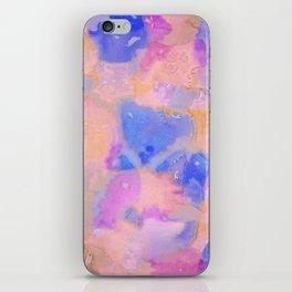 Bon Bon iPhone Skin