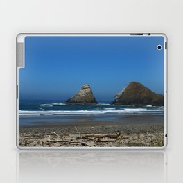 Admire Your Beauty Laptop & iPad Skin