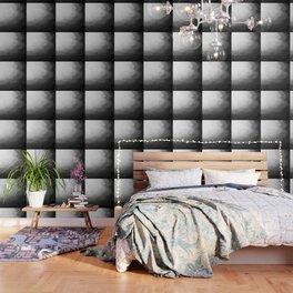C L O U D Y Wallpaper