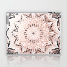 Imagination Sky Laptop & iPad Skin