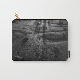 Sombra marinera Carry-All Pouch