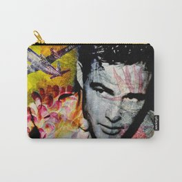 Marlon Brando Carry-All Pouch