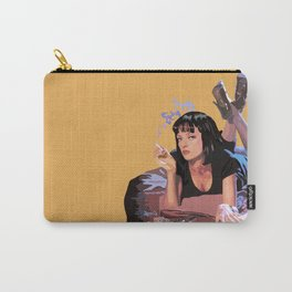 Now I Wanna Dance Carry-All Pouch