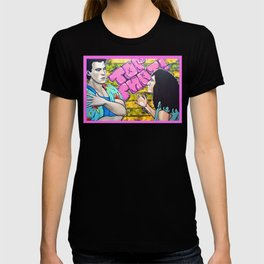 Top That - Teen Witch T-shirt