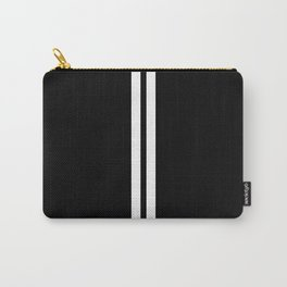 Ultra Minimal II Carry-All Pouch