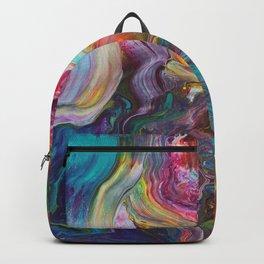 VIVE Backpack