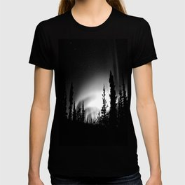The Truth is Out There : T-shirt