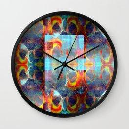 20180501 Wall Clock