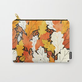 Laves Carry-All Pouch