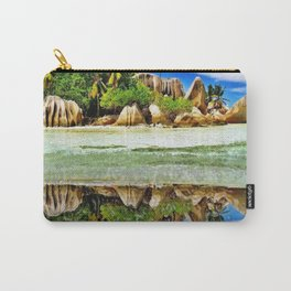 The Colos of Nature 2 Carry-All Pouch