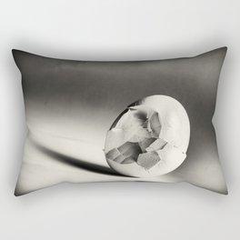Shattered Remnant Rectangular Pillow