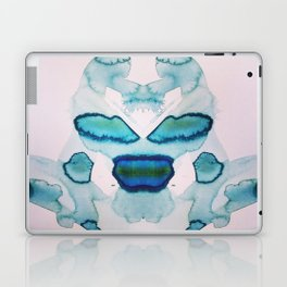 Lethe 2 Laptop & iPad Skin