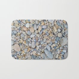 Camp Hero - Montauk, New York Bath Mat