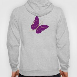 Dance For Your Soul Hoody