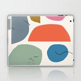 Dear Summer Laptop & iPad Skin