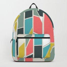 Vertex Backpack