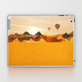 The Boonies Laptop & iPad Skin