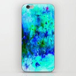 BUGGED iPhone Skin