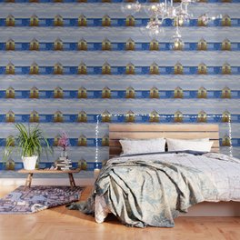 Chesapeake Bay Wallpaper