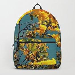 Spring Westwood Backpack