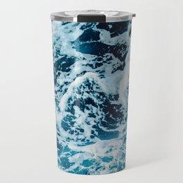 Lovely Seas Travel Mug