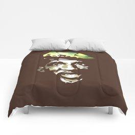 Thomas Sankara Comforters