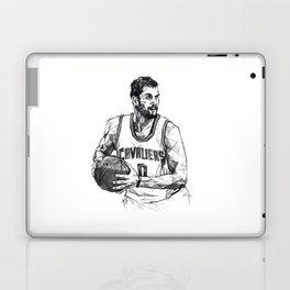 Cleveland Laptop & iPad Skin