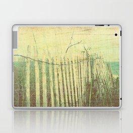 Briny Laptop & iPad Skin