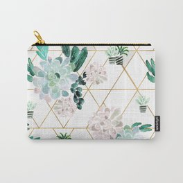 Succulove Carry-All Pouch