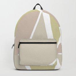 Amore II - Love #society6 #love #buyart Backpack