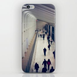 World Trade Center, Freedom Tower Transit Center iPhone Skin