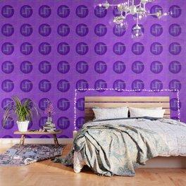 Laila Wallpaper
