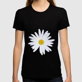 Sunshine daisy T-shirt