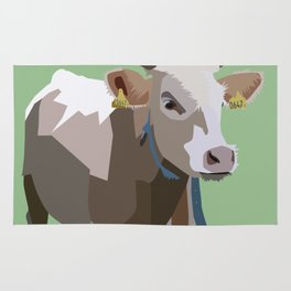 COW Rug