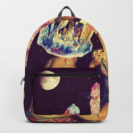 Across the Universe Backpack