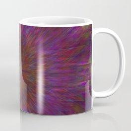 Stomach Upset Coffee Mug