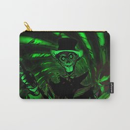 Oswald the Outrageous Carry-All Pouch