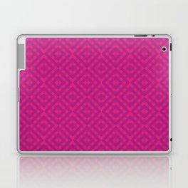 Celaya envinada 01 Laptop & iPad Skin