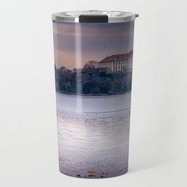 Tata, Hungary Travel Mug