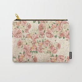30leaf Carry-All Pouch
