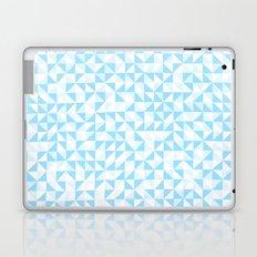 Tripat Laptop & iPad Skin
