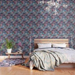Abstract 159 Wallpaper