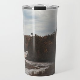 Tahquamenon III Travel Mug