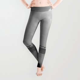 Thinker Leggings