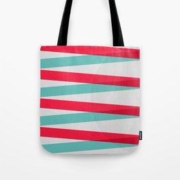 Pattern34622 Tote Bag