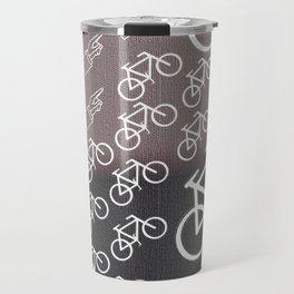 """""""Ride or Die V1"""" Travel Mug"""