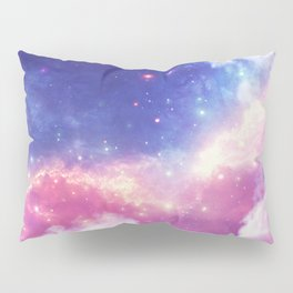 The Dreamer Pillow Sham