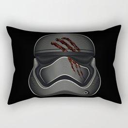 StarWars | Stormtrooper FN-2187 (Finn) Rectangular Pillow