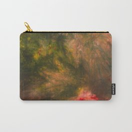 Ana: Silk 1 Carry-All Pouch