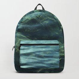 Waterwave Backpack